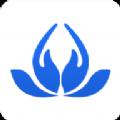 雨滴培训教师培训appv1.0.1 最新版
