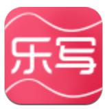 乐写绘画制作学习版v3.7.3 安卓版