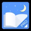 静读天下专业已付费版v6.4.0 手机版