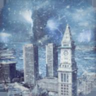 逃离降雪之街无限提示破解版v1.0.0 测试版