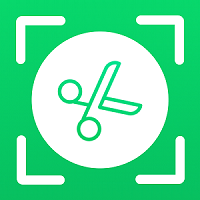 微商截图助手最新破解版v4.9.1 免费版