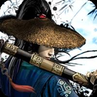 江湖奇侠传送万元礼包版v1.0 福利版