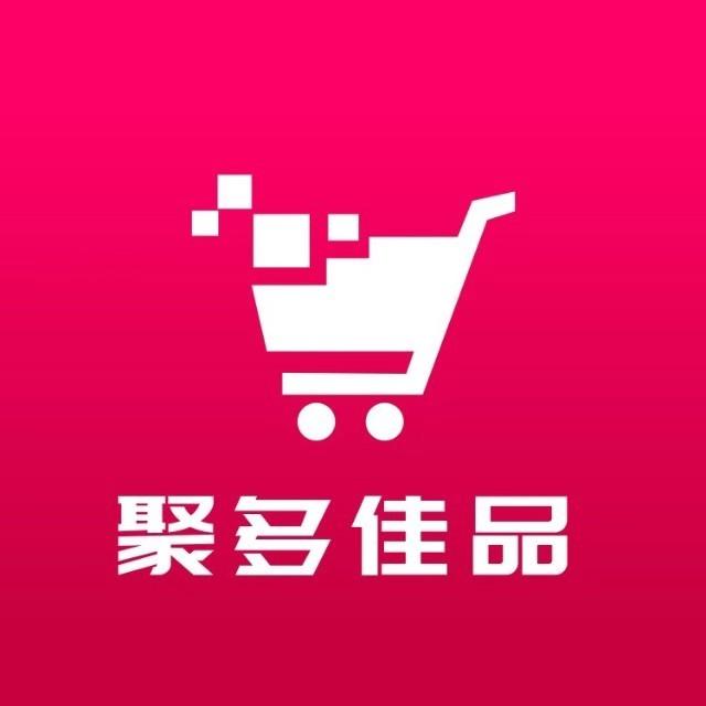 聚多佳品购物赚取app版v1.0 最新版