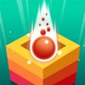 叠球粉碎官方免费版v1.0.4 安卓版