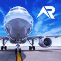 微软模拟飞行2020正版离线安装包v1.0.1 豪华版