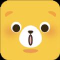 Read熊启蒙英语appv1.0.0 官方版