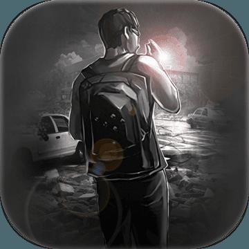 活下去游戏资源无限资源物品版v7.9 无限信用点版