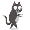 解压神经猫安卓最新版v1.1.1 全新版