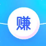 飞猪接码点赞无验证版v1.0.0 正式版