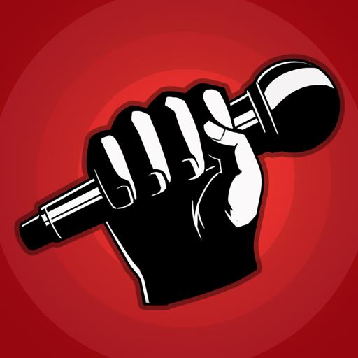 我为歌狂一键红包版v1.0 正式版