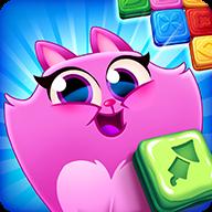 饼干猫爆炸无限强化版v1.26.7 免费版