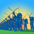 弓箭手军团之战安卓免费版v0.2.1 正式版