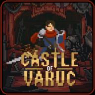 瓦卢克城堡汉化无限币版v0.2 免费版
