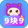 秘淘盒子折扣平台版v3.5.1 正式版