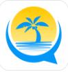 海南外语学习听说训练在线服务版v1v1.0.4最新版