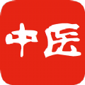 听中医在线教育学习appv1.1.2 最新v1.1.2 最新版