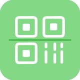 二维码扫描生成器最新版v1.0.2 手机版