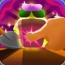 魔法花园种花红包赚钱版v1.0.1 安卓版