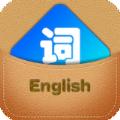 研词考研单词学习appv90200819.1 免v90200819.1 免费版