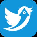 飞鸟下载器免注册邀请码版v2.5  稳定版