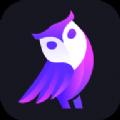 剪辑精灵短视频编辑appv1.0.0 免费版