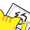 约稿猫画画约稿appv1.4.1 官方版