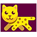 猫抓插件PC版v1.0.15 最新版