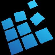 exagear模拟器电脑模拟安卓破解版v1.0.1 手机版