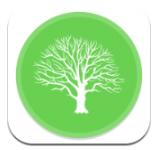族记辈分记录免费版v3.8.7 最新版