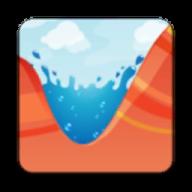 浇灭王者峡谷热门网红小游戏版v1.1.2 抖音版