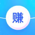 �L�i�c�抖音app�c��I�t包版v1.0.0 安卓版