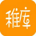 稚库网校线上直播学习appv1.0.11 最v1.0.11 最新版
