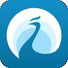碧视通会议办公软件appv1.0.7 官方版