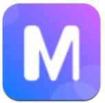 魔力相册图片提取便捷版v4.5.2 安卓版