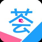 汉服荟app官方正品版v4.8.11 安卓版