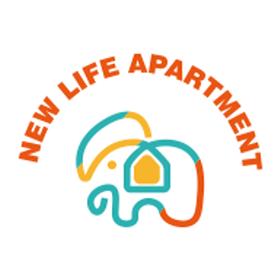 新客公寓短租租房appv1.0.1 官方版