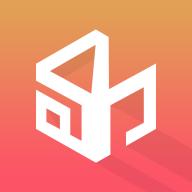 一品金赚APP正式版v1.0.1 稳定版