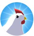 欢乐养鸡大亨福利版v1.0.0 红包版