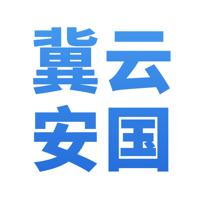 冀云安国本地资讯服务appv1.4.5 官网版