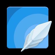 清风手机美化最新版v3.6.1 安卓版