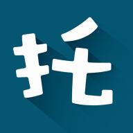 托儿所安心助手版v1.2.3 免费版