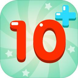合到10+红包正式版v1.0.1 体验版