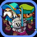 �堡逃生像素冒�U版v1.0.6 免�M版v1.0.6 免�M版