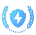 雷霆掌上应急物资查找高效版v1.0.0 官方版