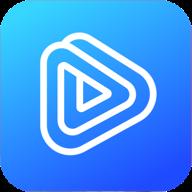 视燃手机视频剪辑软件安卓版v1.4.0 手机版