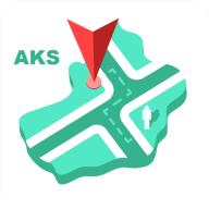 姑墨交通出行app司机端v1.0.0 最新版