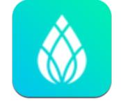青稞智能远程管理便捷版v5.0.5 官方版