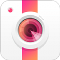 P图Ps相机app官方版v1.0.3 最新版