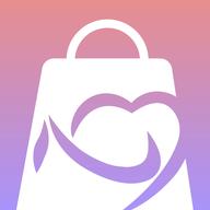 心喜商场精准分类版v0.0.2 免费版