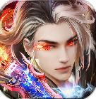 幻剑情缘无限金元宝破解版v1.0.0 安卓版